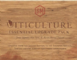 Viticulture Essential Upgrade pack